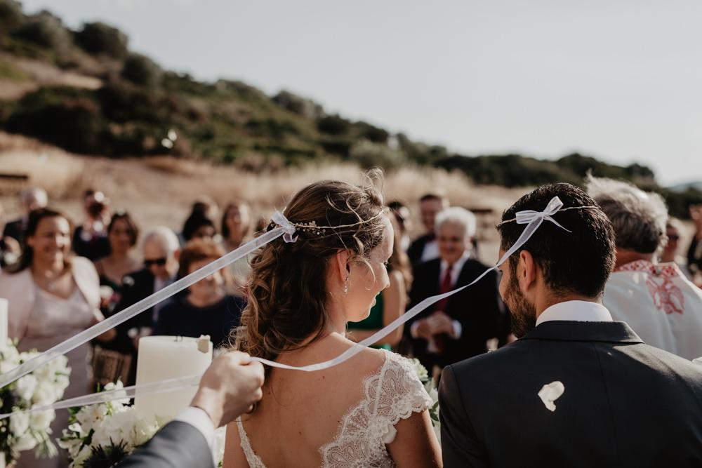 Reálna grécka svadba - Obrázok č. 6