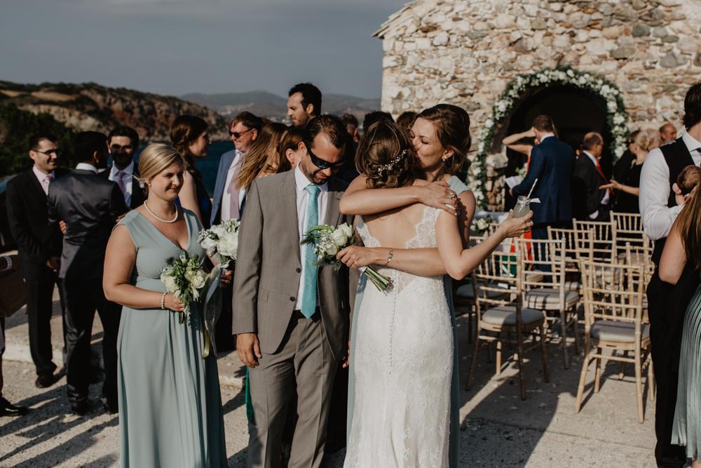 Reálna grécka svadba - Obrázok č. 7