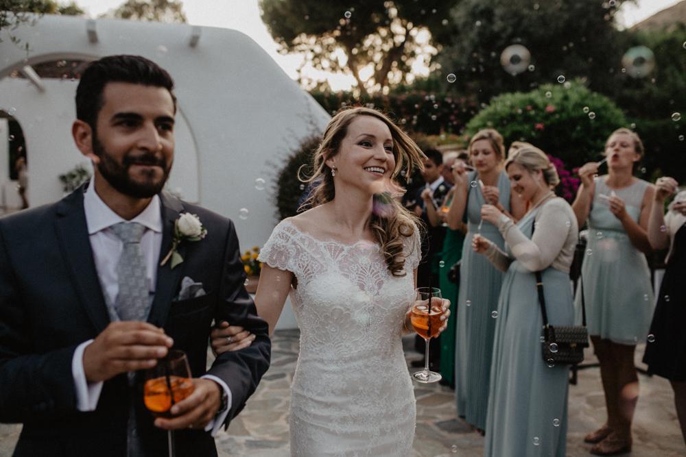 Reálna grécka svadba - Obrázok č. 8