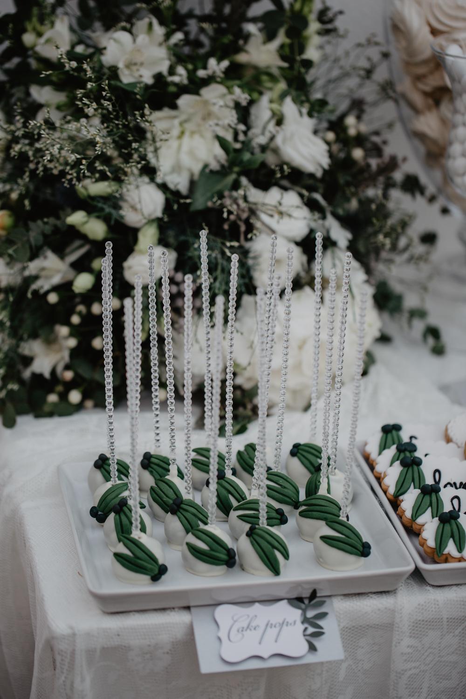 Reálna grécka svadba - Obrázok č. 9