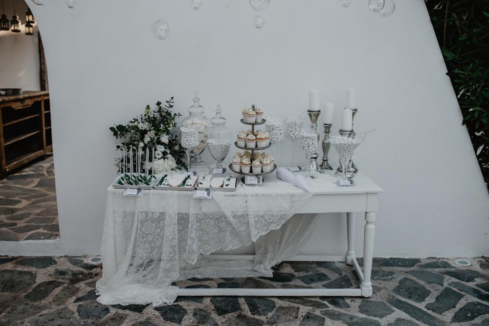 Reálna grécka svadba - Obrázok č. 11