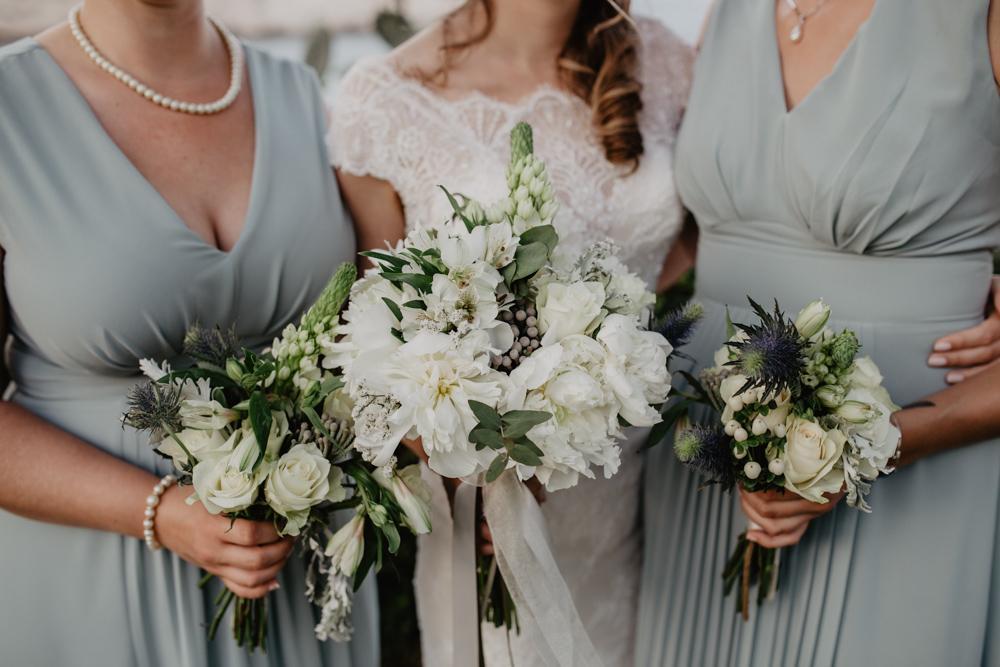 Reálna grécka svadba - Obrázok č. 13