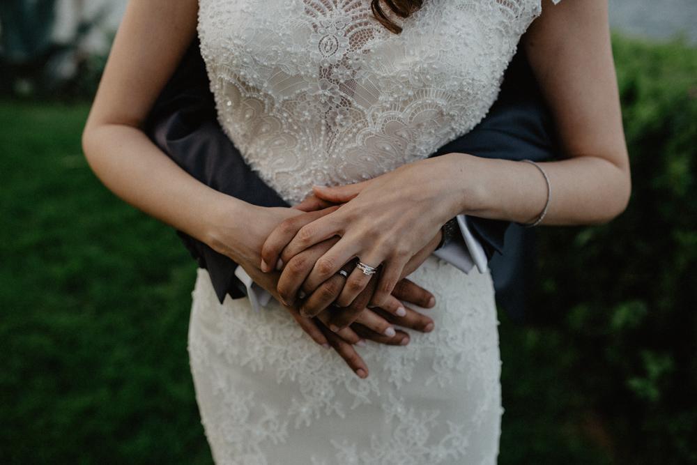 Reálna grécka svadba - Obrázok č. 14