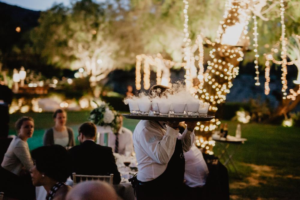 Reálna grécka svadba - Obrázok č. 19