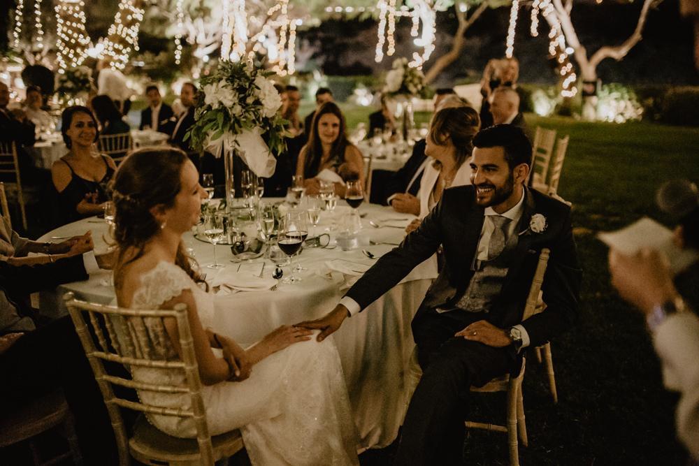 Reálna grécka svadba - Obrázok č. 20