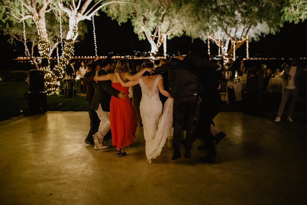 Reálna grécka svadba - Obrázok č. 22