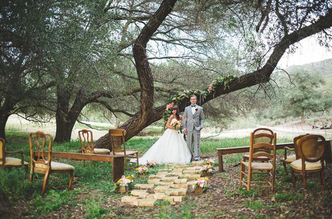 Svadba Čarodejníka z krajiny OZ - Obrázok č. 27