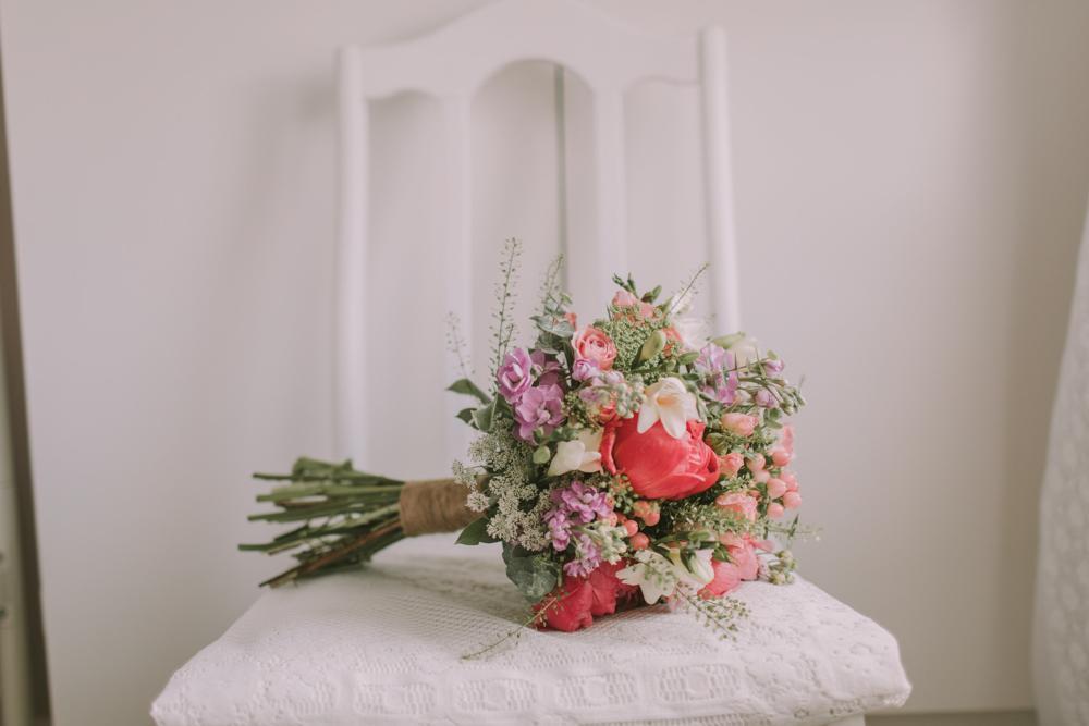 Reálna vidiecka svadba z Anglicka - Obrázok č. 1