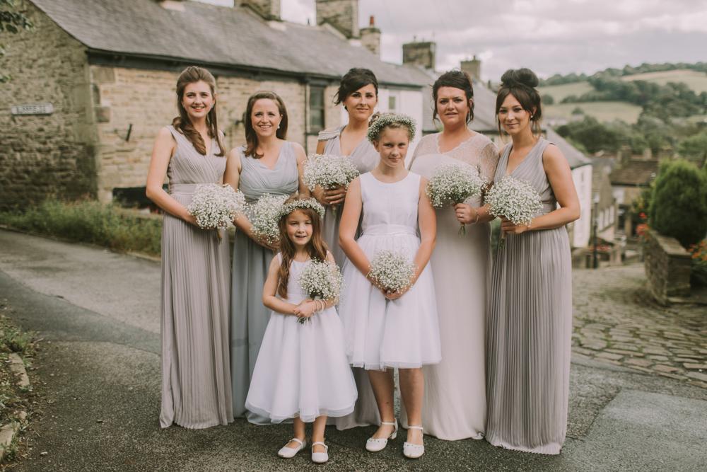 Reálna vidiecka svadba z Anglicka - Obrázok č. 8