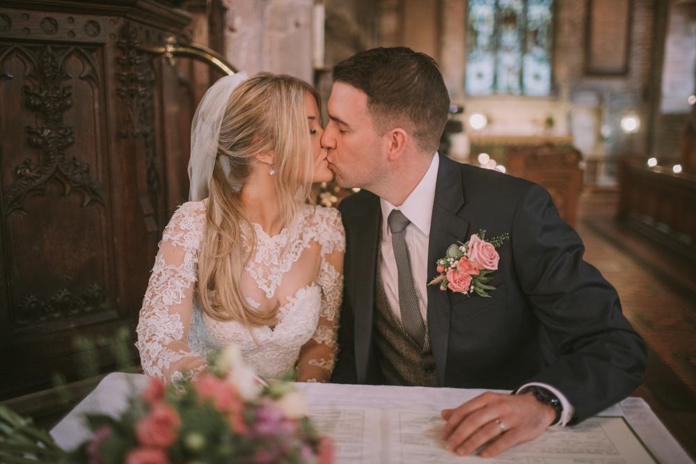 Reálna vidiecka svadba z Anglicka - Obrázok č. 14