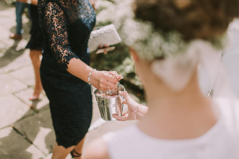 Reálna vidiecka svadba z Anglicka - Obrázok č. 16