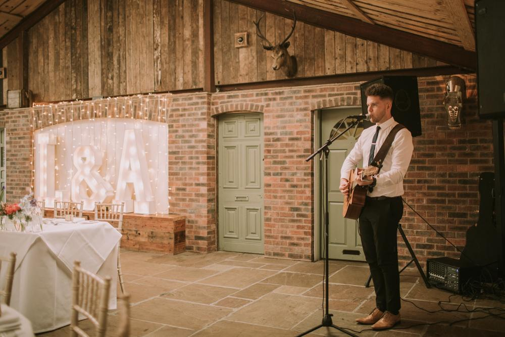 Reálna vidiecka svadba z Anglicka - Obrázok č. 28