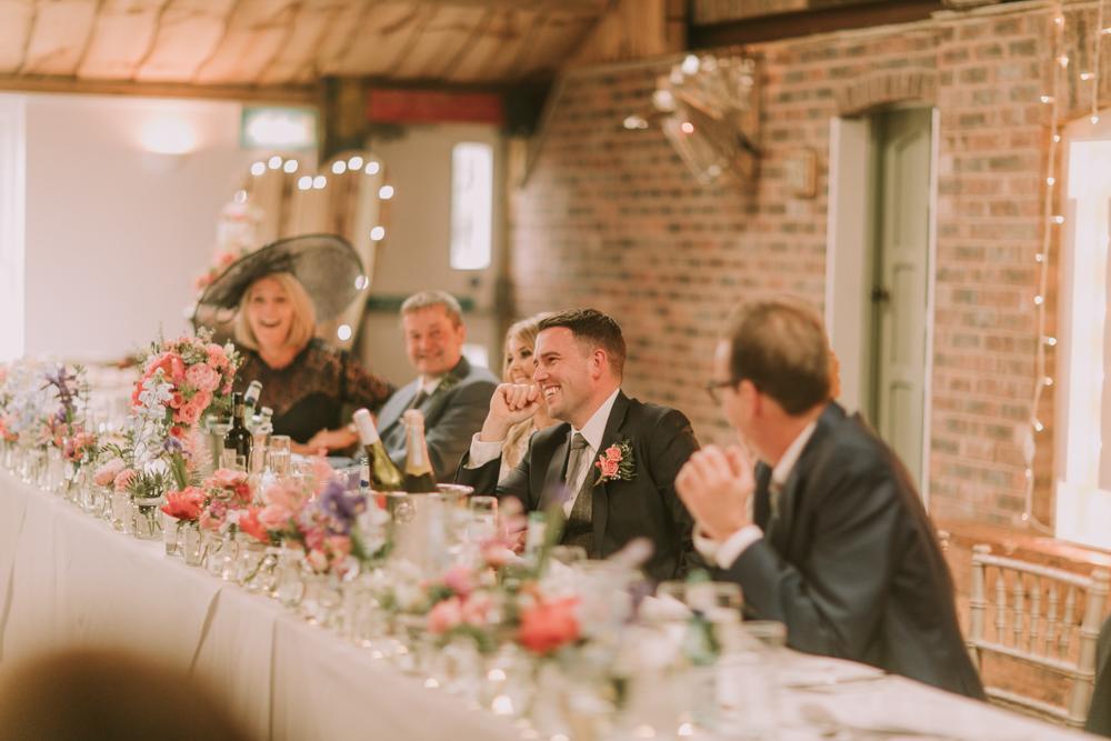 Reálna vidiecka svadba z Anglicka - Obrázok č. 31