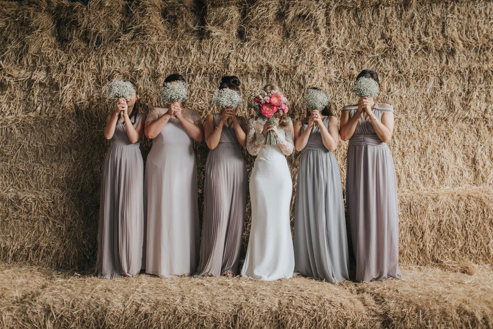 Reálna vidiecka svadba z Anglicka - Obrázok č. 33