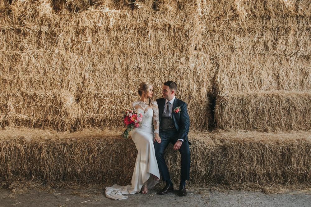 Reálna vidiecka svadba z Anglicka - Obrázok č. 34