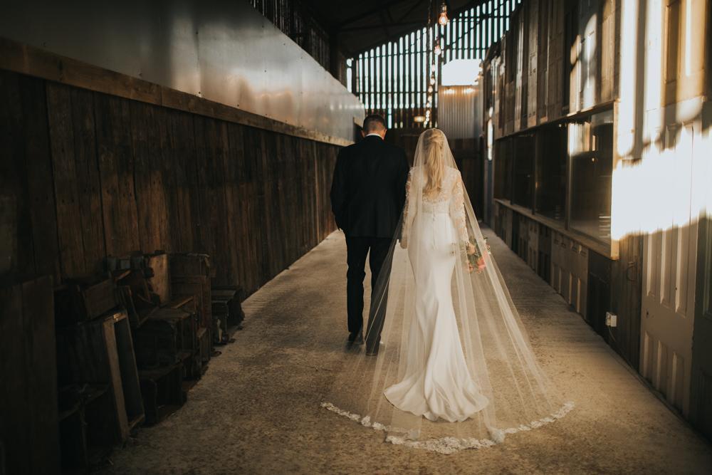 Reálna vidiecka svadba z Anglicka - Obrázok č. 35