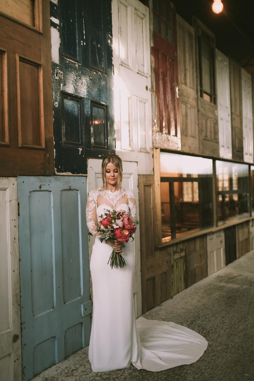 Reálna vidiecka svadba z Anglicka - Obrázok č. 36