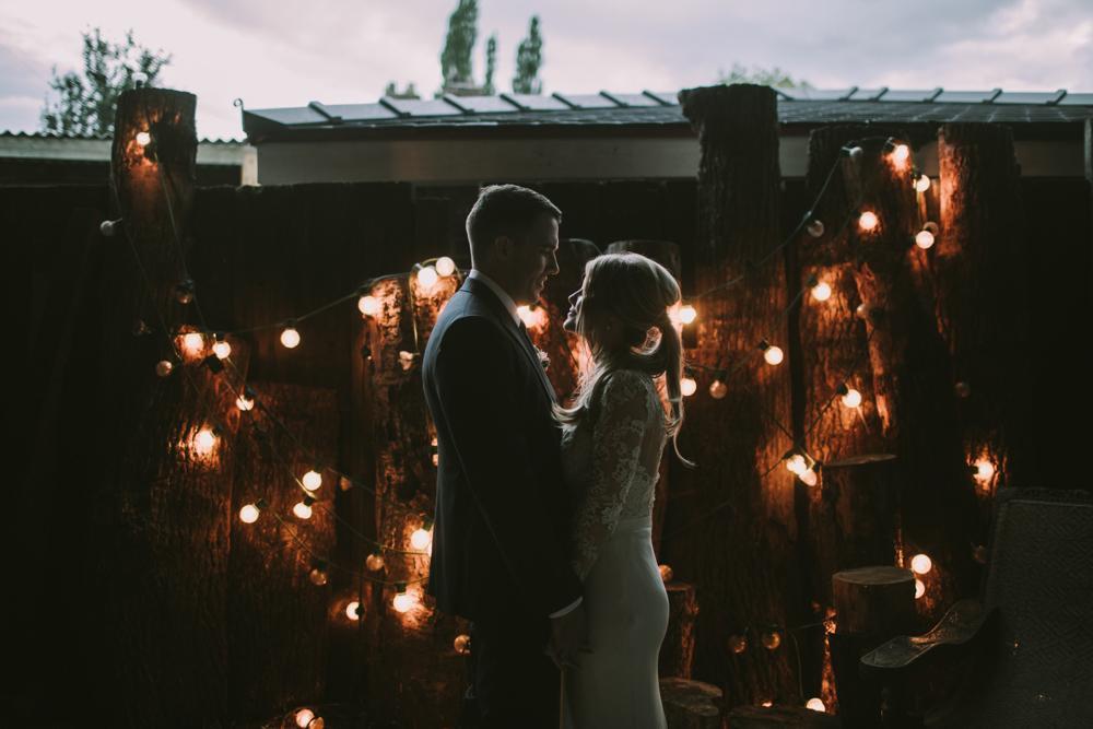 Reálna vidiecka svadba z Anglicka - Obrázok č. 40