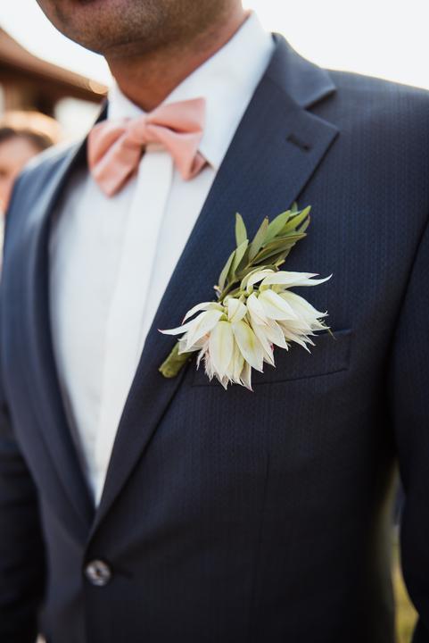 Ženísi na Mojej svadbe - Obrázok č. 3
