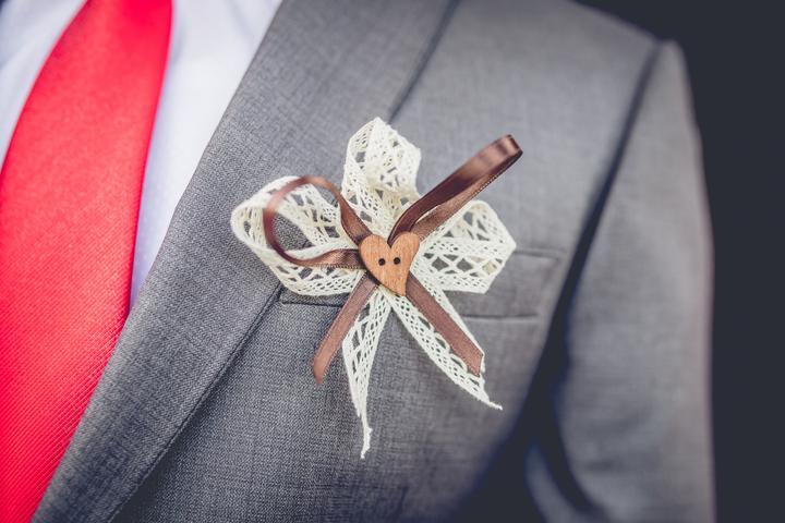Ženísi na Mojej svadbe - Obrázok č. 5
