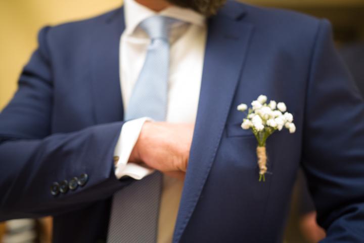 Ženísi na Mojej svadbe - Obrázok č. 8