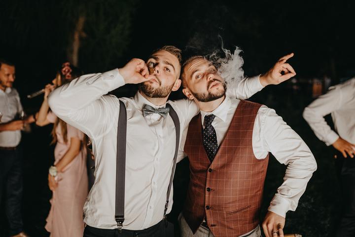 Ženísi na Mojej svadbe - Obrázok č. 10