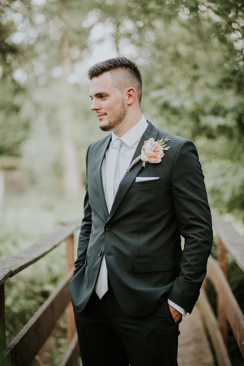 Ženísi na Mojej svadbe - Obrázok č. 13