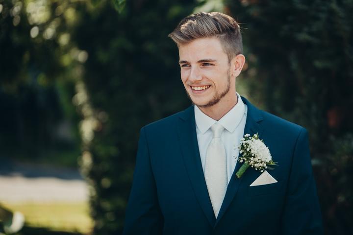 Ženísi na Mojej svadbe - Obrázok č. 15