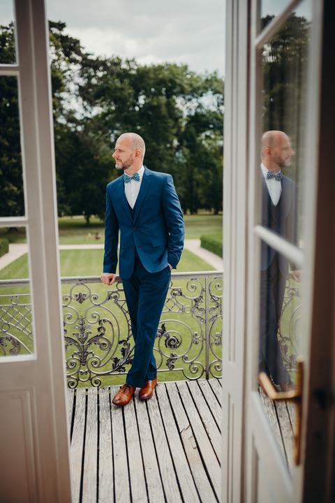 Ženísi na Mojej svadbe - Obrázok č. 20