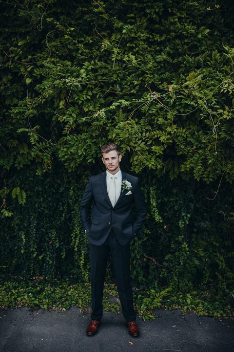 Ženísi na Mojej svadbe - Obrázok č. 21