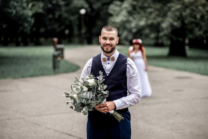 Ženísi na Mojej svadbe - Obrázok č. 30