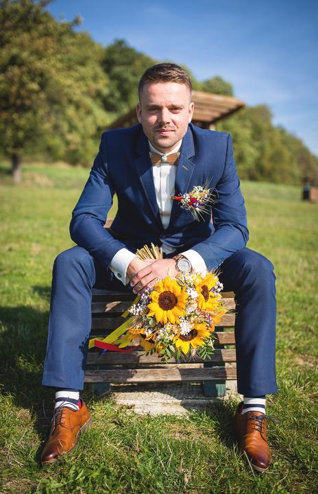 Ženísi na Mojej svadbe - Obrázok č. 31