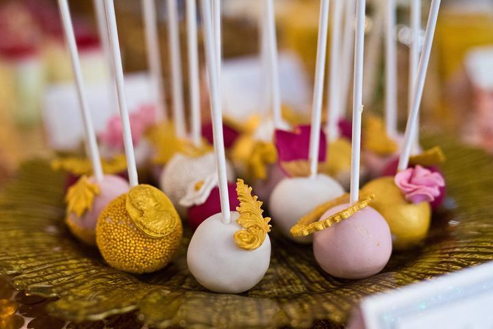 Koláče a candy bary neviest z MS - Obrázok č. 11