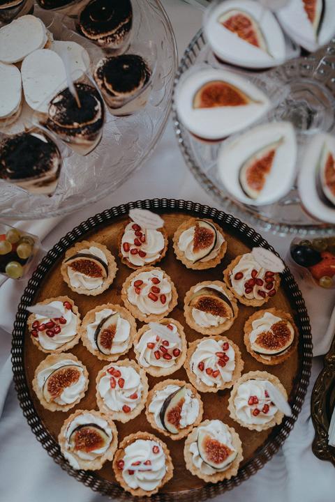 Koláče a candy bary neviest z MS - Obrázok č. 68