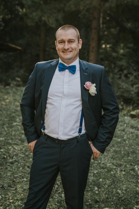 Ženísi na Mojej svadbe - Obrázok č. 35