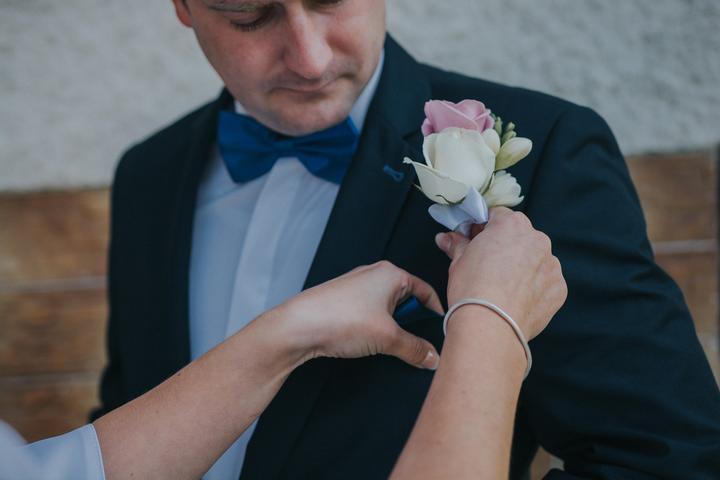 Ženísi na Mojej svadbe - Obrázok č. 36