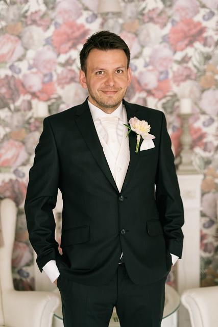 Ženísi na Mojej svadbe - Obrázok č. 40