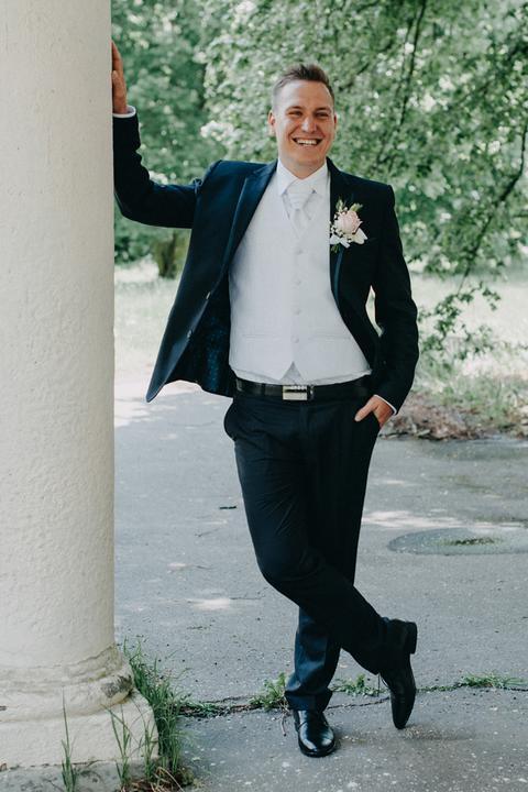 Ženísi na Mojej svadbe - Obrázok č. 42