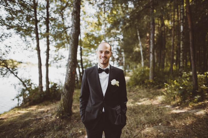 Ženísi na Mojej svadbe - Obrázok č. 45