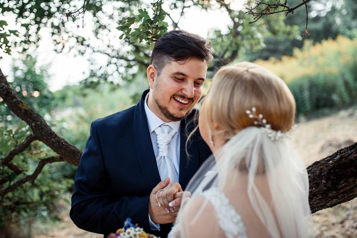 Ženísi na Mojej svadbe - Obrázok č. 46