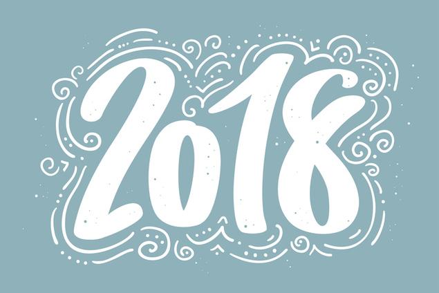 Milí PRO, v novom roku máme pre vás výzvu! Vytvorte si album so svojimi THE BEST fotkami roku 2018 a pripojte hasgtag #thebest2018 :) Vytvoríme krásnu zbierku a skvelú inšpiráciu pre budúce nevesty. Idete do toho? - Obrázok č. 1