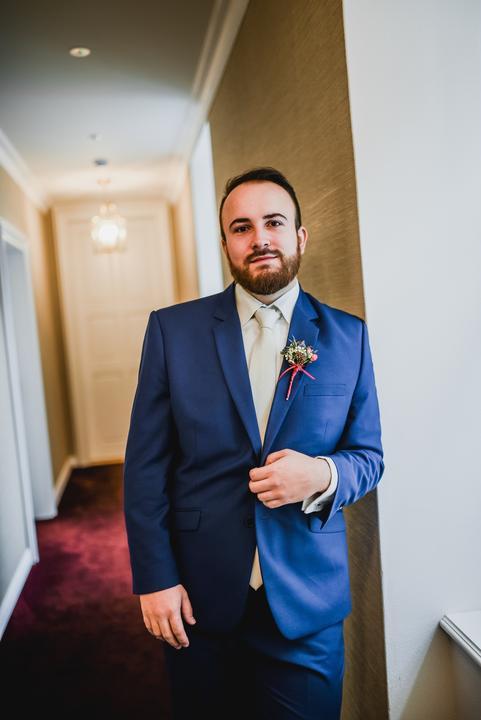 Ženísi na Mojej svadbe - Obrázok č. 48