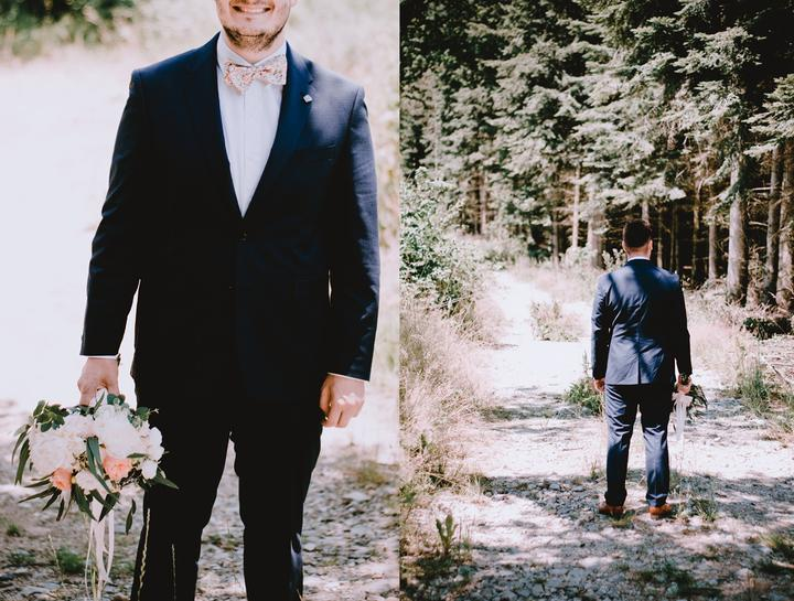 Ženísi na Mojej svadbe - Obrázok č. 49