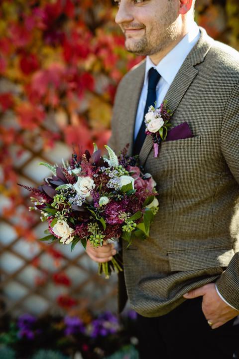 Ženísi na Mojej svadbe - Obrázok č. 51