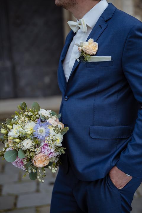 Ženísi na Mojej svadbe - Obrázok č. 53