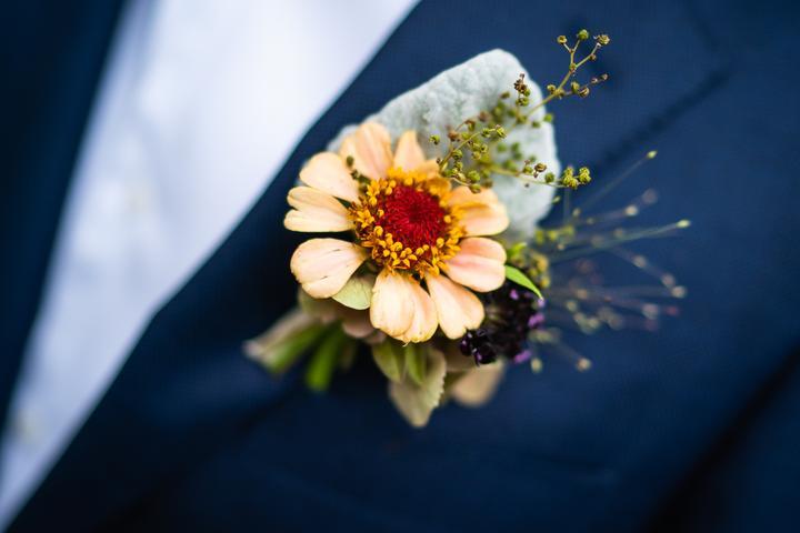 Ženísi na Mojej svadbe - Obrázok č. 54