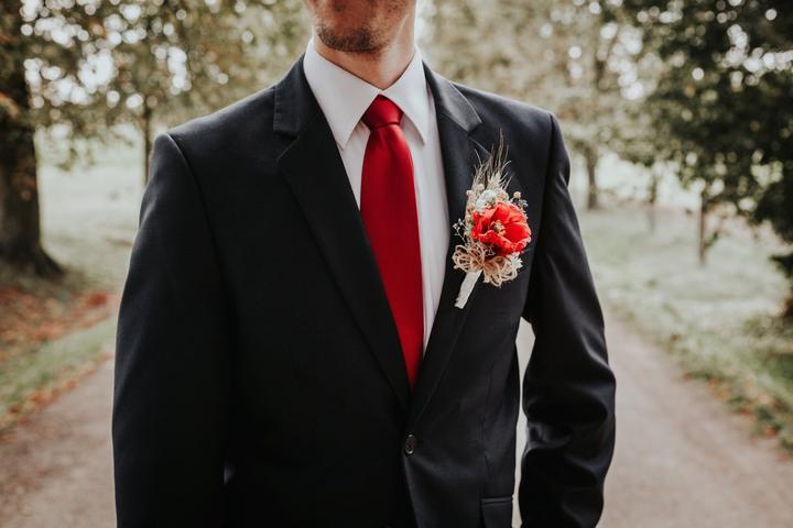 Ženísi na Mojej svadbe - Obrázok č. 55