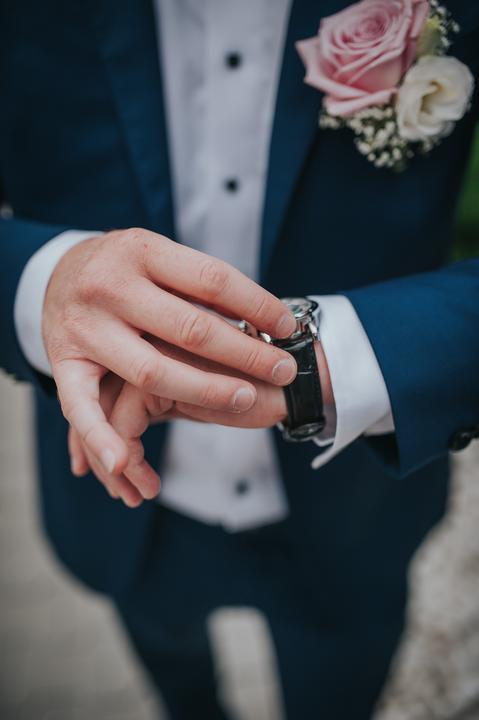 Ženísi na Mojej svadbe - Obrázok č. 58