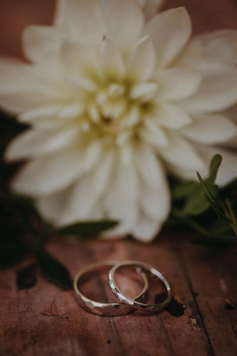 Obrúčky neviest z Mojej svadby - Obrázok č. 4