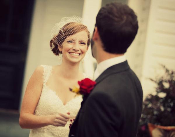 Retro svadby a inšpirácie - Obrázok č. 6